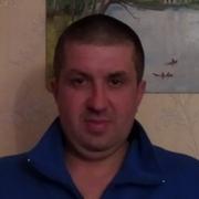 Сергеев Алексей 45 Курск