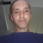 Ррррп, 30, г.Энгельс