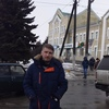 Илья, 31, г.Жердевка