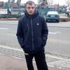 Олег, 37, г.Щецин