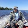 Юрий, 51, г.Чудово