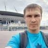 Виталий, 31, г.Сургут