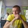 Дмитрий, 34, г.Сморгонь