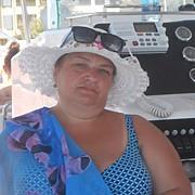 Елена, 49, г.Кохма