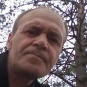 Максим Панкрушин, 51, г.Осинники
