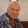 Вигтор, 60, г.Владимир