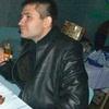 Сергей, 36, г.Иваново