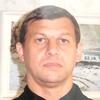 Владимир, 57, г.Красноярск
