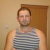Сергей, 34, г.Благодарный