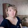 Гульнара Зеленина, 49, г.Благовещенск (Башкирия)