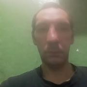 Андрей, 36, г.Рыбинск