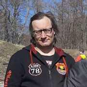 Дмитрий, 35 лет, Дева