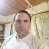 Роман, 44, г.Печоры