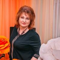 Регина, 56 лет, Близнецы, Барнаул