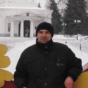 Алекс 40 Полтава