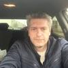 Алекс, 41, г.Электрогорск