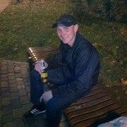 Евгений, 29, г.Анна