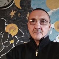 Valerii, 55 лет, Овен, Кандалакша