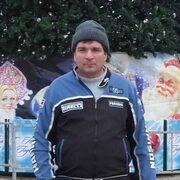 oleg, 48, г.Лиски (Воронежская обл.)
