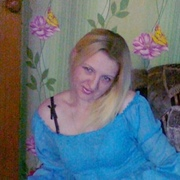елена 38 Вологда