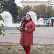 Алла, 45, г.Новочеркасск