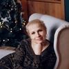 Алёна, 52, г.Тамбов