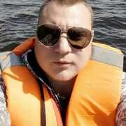 Владимир, 29, г.Некрасовка