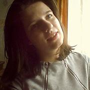 optimistka, 26, г.Кольчугино