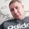 Юрий, 36, г.Брянск
