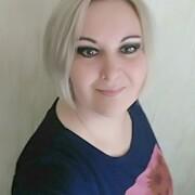 Светлана, 44, г.Воронеж