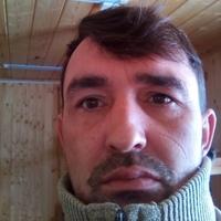 Вова, 38 лет, Лев, Нижний Новгород