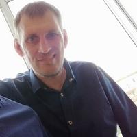 Алексей, 46 лет, Козерог, Усолье-Сибирское (Иркутская обл.)