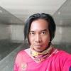 icank, 30, г.Джакарта