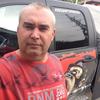 Александр, 46, г.Аксай