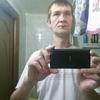 Ildar, 42, Mendeleyevsk