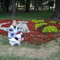 Юлия, 36 лет, Скорпион, Санкт-Петербург