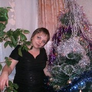 mari 36 Павлодар