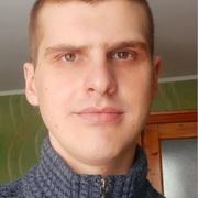 Дмитро 28 Винница