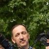 Ник, 58, г.Алуксне