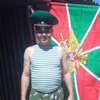 Евгений, 42, г.Калуга