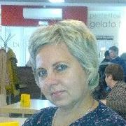 Елена, 56 лет, Дева