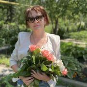 Ирина 55 Саратов