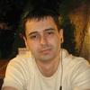 LOGON, 36, г.Кишинёв