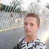 Misha, 20, Mykolaiv