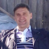 Vlad, 38, Sharya