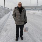 Евгений, 57, г.Братск