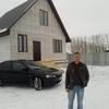 sergey kotlyarov, 49, Novaya Usman