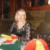 Виктория, 48, г.Луганск
