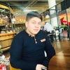 ираклий, 17, г.Тбилиси
