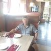 вадим, 39, г.Калининград